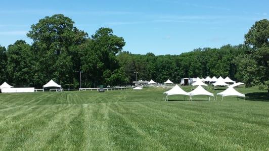 tents-mwf-w532.jpg