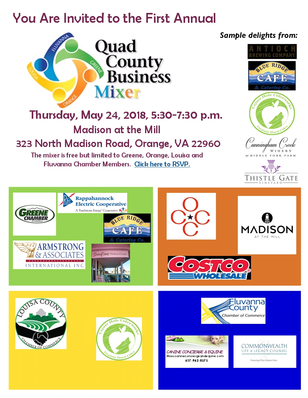 Quad-County-Mixer-Flyer-UPDATED.jpg
