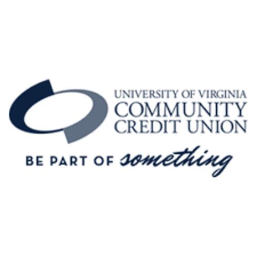 UVAcommunitybank-w500.png