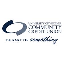 UVAcommunitybank.png