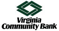 VACMBK-logo.jpg