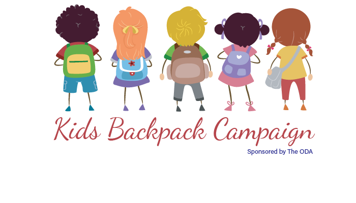 Back-Packs-Logo-ODA-BPC_sm.png