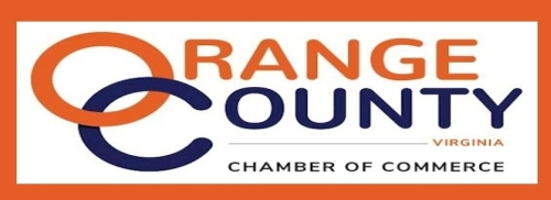 occc_footer_orange.jpg