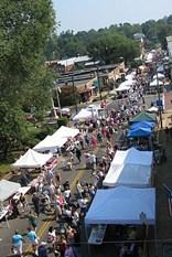 overview-of-street-festival(1).jpg