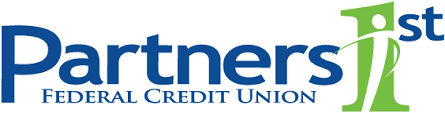 partners-1st-credit-union.png