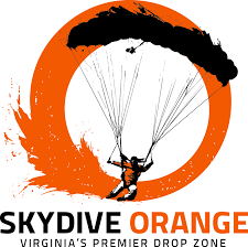 skydive-orange.png