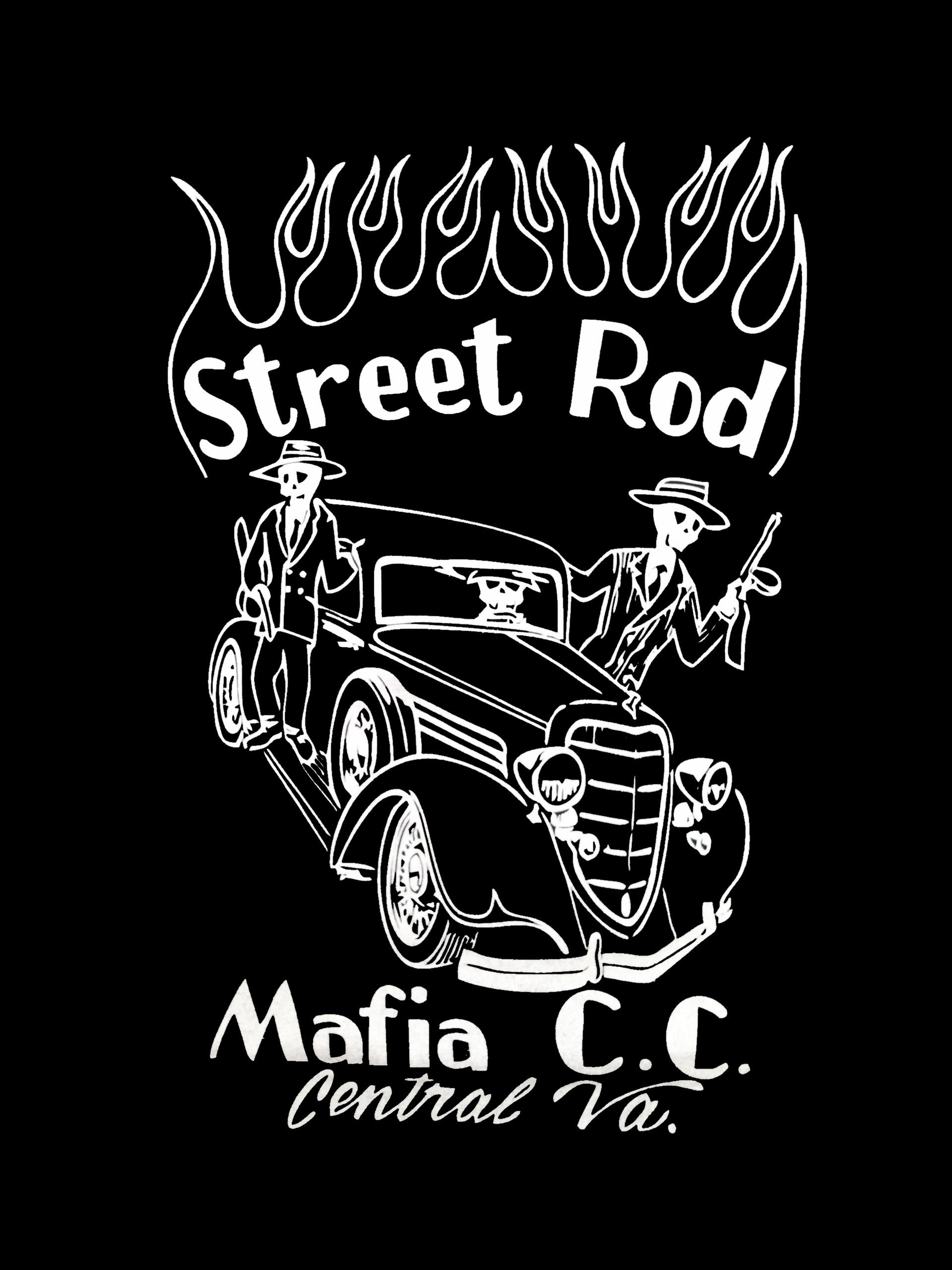 street-rod-mafia-2.jpg