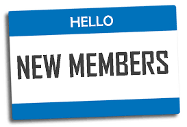 New-Member-Welcom.png