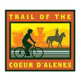 trail_of_the_CDAs.jpg