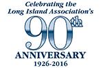 LIA Celebrates 90th Anniversary