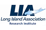 LIA Research Institute