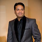 bod_0035_Chintu_Patel_pic.jpg
