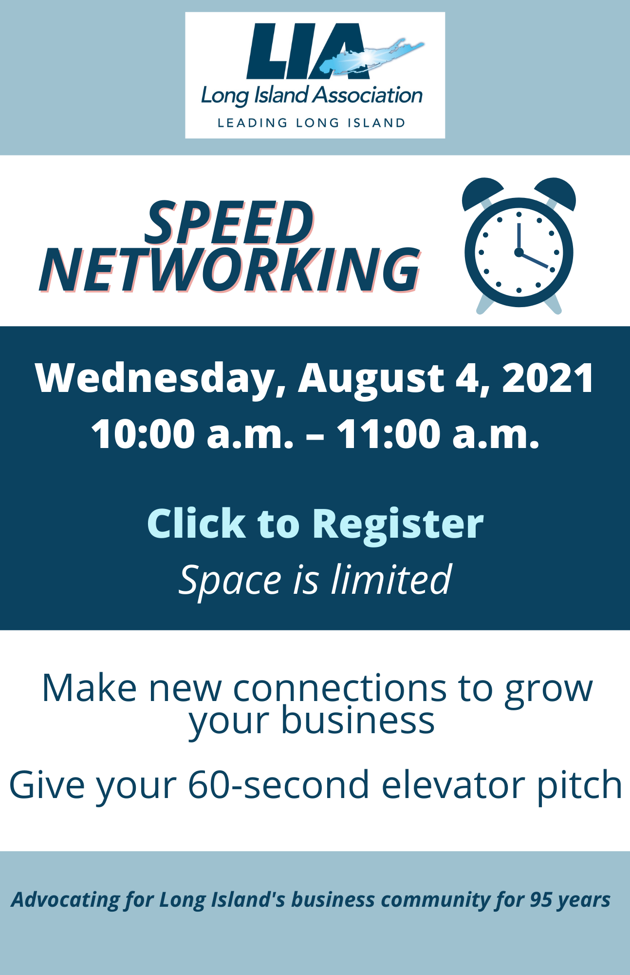 Speed-Networking-(1).png