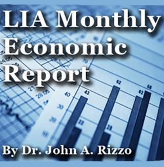 LIA Monthly Economic Report