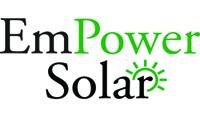 EmPowerlogosmall.jpg