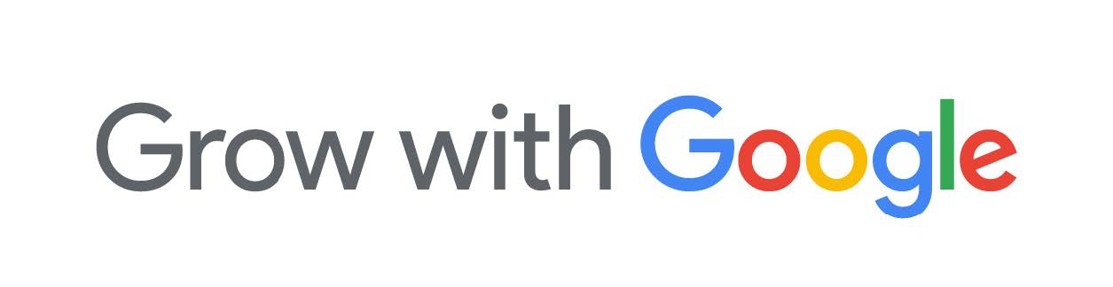 Grow-with-Goggle-announcement-060221.jpg
