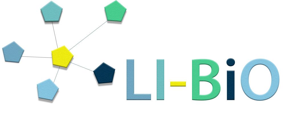 LI-BIO-LOGO-6-w1000.jpg