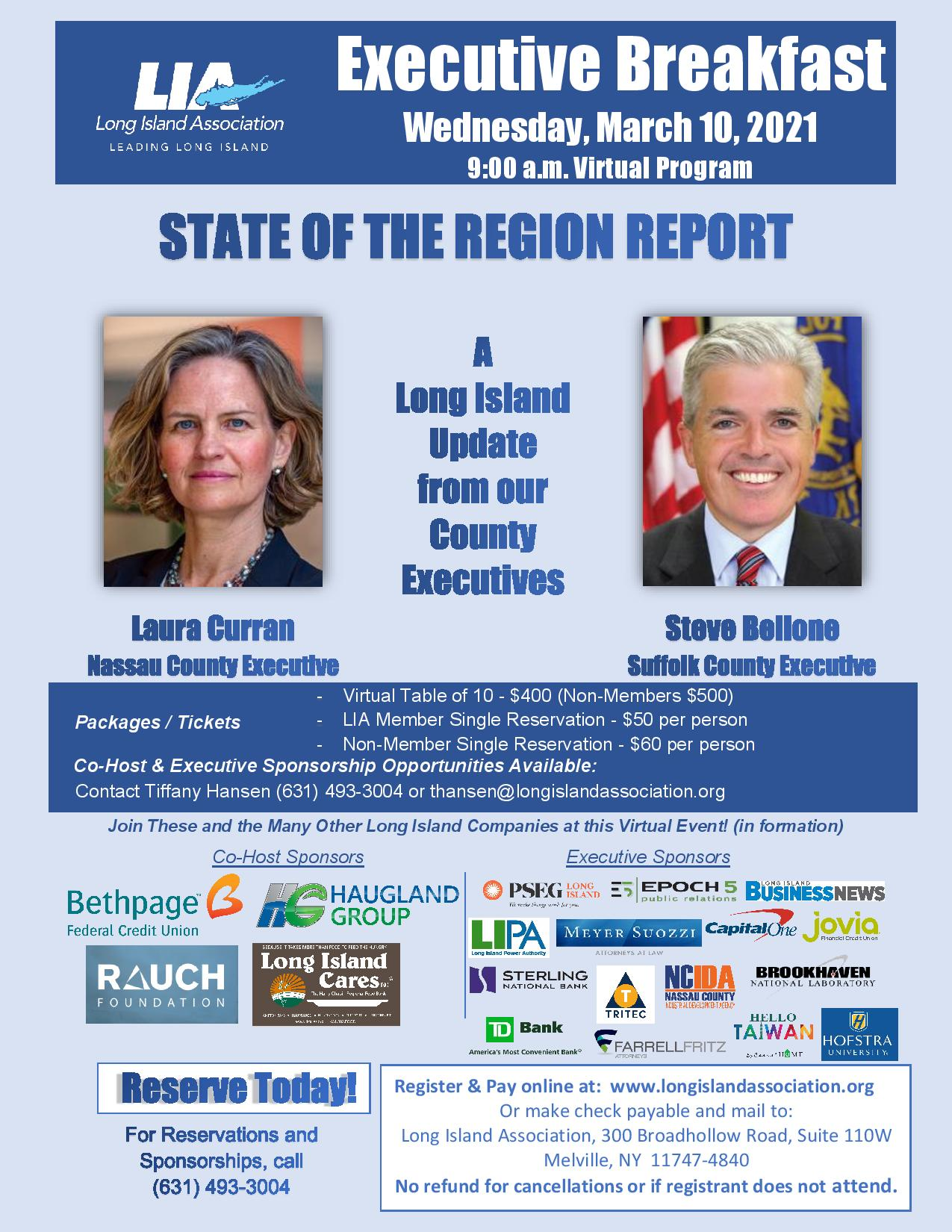 Executive-Breakfast-State-of-the-Region-031021-flyer-with-sponsors.jpg
