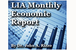 LIA Monthly Economic Report