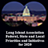 LIA Priorities and Initiatives for 2020