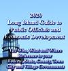 LIA 2020 Public Officials Guide