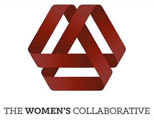 WomensCollab_LogoFinal_-3-(1).jpg