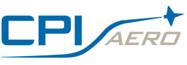 CIT-Bank-Logo_Color-(3)-w1920-w250.jpg