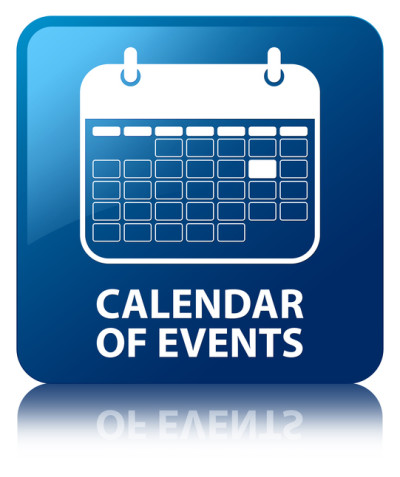 Calendar-of-Events-image-w400.jpg