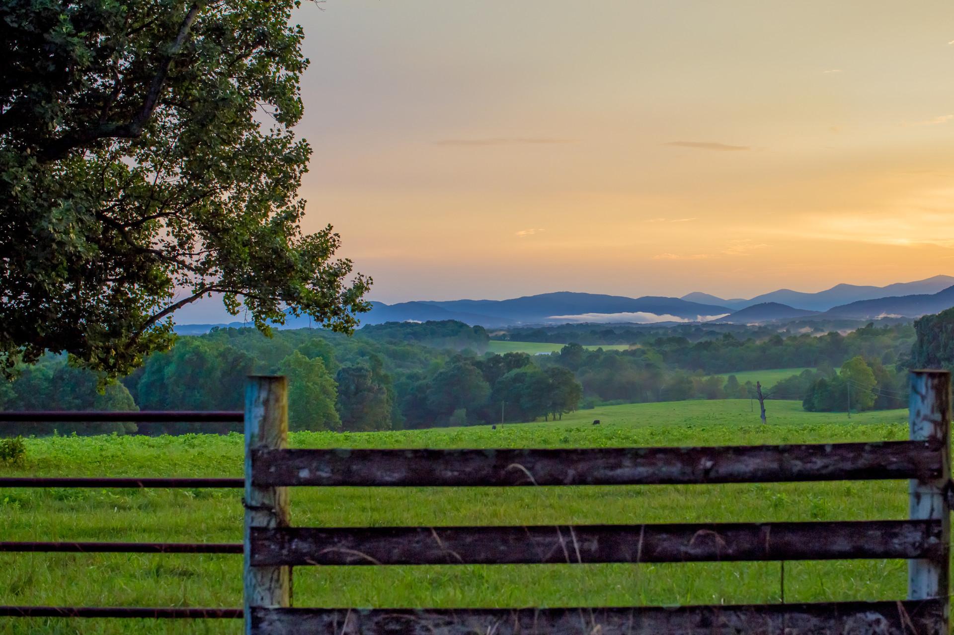 LHP-Farmland-Mountain-View.jpg
