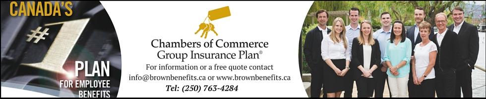 Brown_Benefits_Chamber_Banner_Summer.jpg