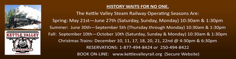 Kettle-Valley-Steam-Railway-hours.png
