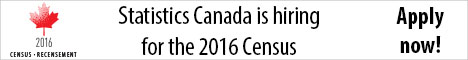 Stat-Canada-is-hiring.jpg