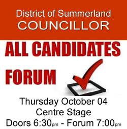 Councillor-w250.jpg