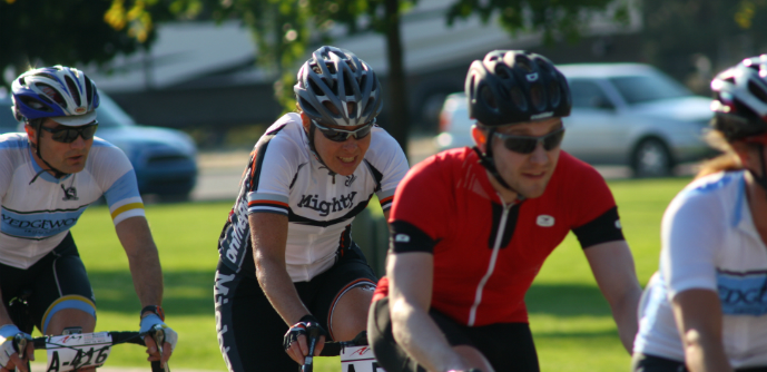 Sporting-events-Summerland-BC.jpg