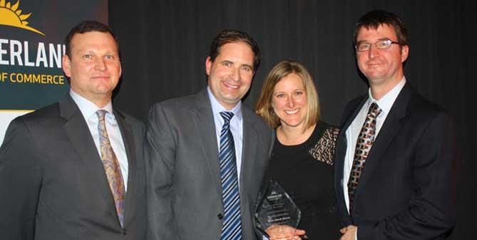 Summerland-BC-business-awards.jpg