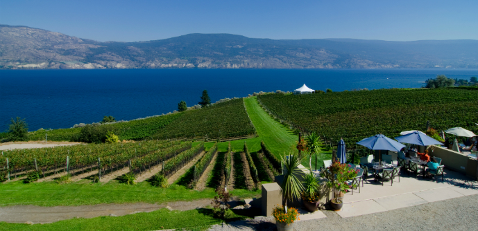 Valley-and-lake-views-of-Summerland-BC.jpg