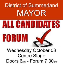 Mayor-w250.jpg
