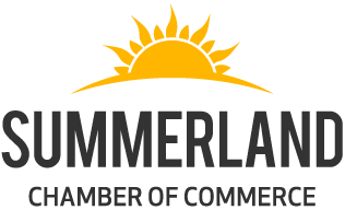 Summerland_BC_Chamber_of_Commerce_logo.png