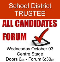 Trustee-w250.jpg