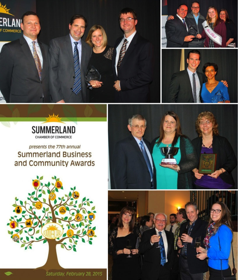 summerland-business-community-awards.jpg
