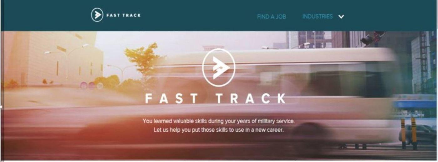 fast-track-jobs-veterans-w1300-w1400.jpg