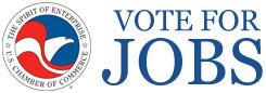 GOTV Action Center/Vote For Jobs 2014