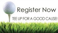 tee up for a good cause.JPG