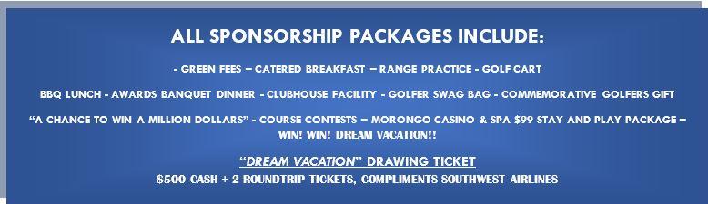 Golf pkg benefits.JPG