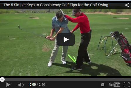 golf video.JPG