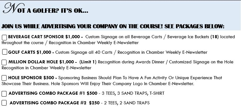 Golf Advertising combos.JPG