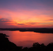 Outdoor Recreation And More Table Rock Lake Chamber Of