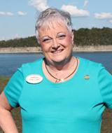 Kathy-Clark.jpg