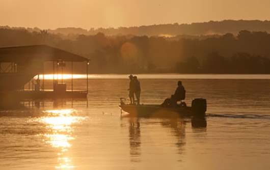 Outdoor Recreation and More Table Rock Lake Chamber of Commerce MO