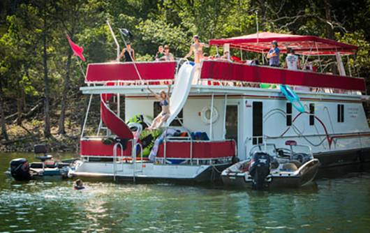 boat rental table rock lake kimberling city 20 4 kaartenstemp nl u2022 rh 20 4 kaartenstemp nl table rock lake pontoon rentals branson table rock lake pontoon rentals branson